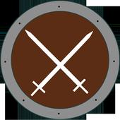 Рейвильстен: Последний герой icon