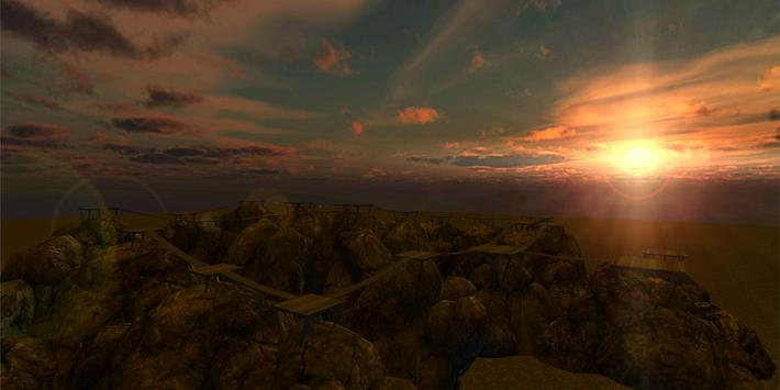 Рейвильстен: Последний герой screenshot 8