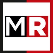 MedyaRota icon