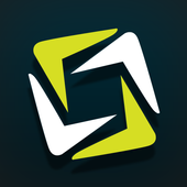 Meetscape - Meet New People icon
