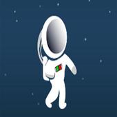 Star Hunter icon
