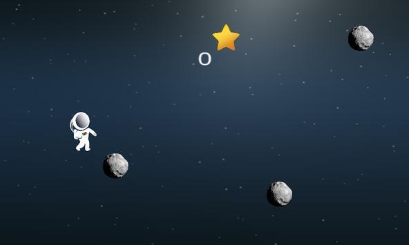 Star Hunter screenshot 2