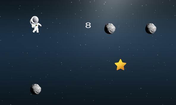Star Hunter screenshot 7