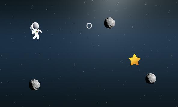Star Hunter screenshot 4
