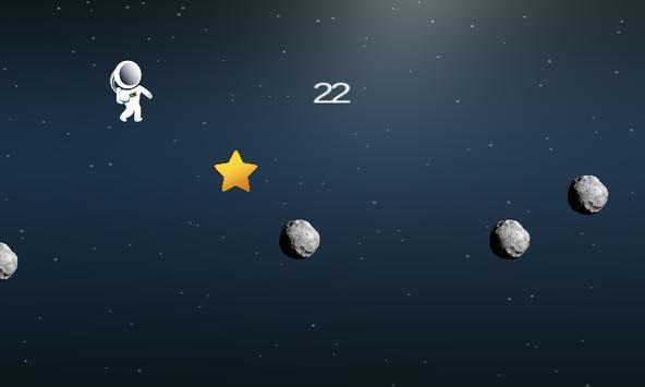 Star Hunter screenshot 5