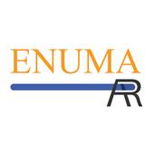 Enuma AR icon