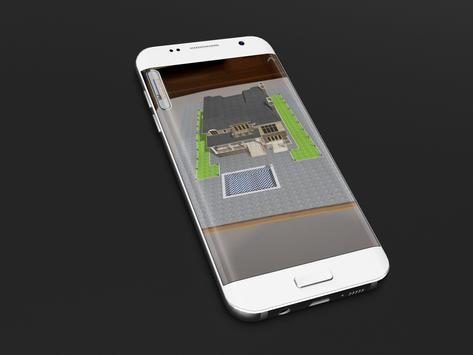 Enuma AR screenshot 2