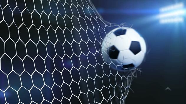 Football Cup Games Goal Kick Shoot Soccer Europe screenshot 13