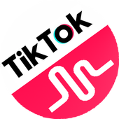 New Tik Tok and Musically Live Video Library Tips icon