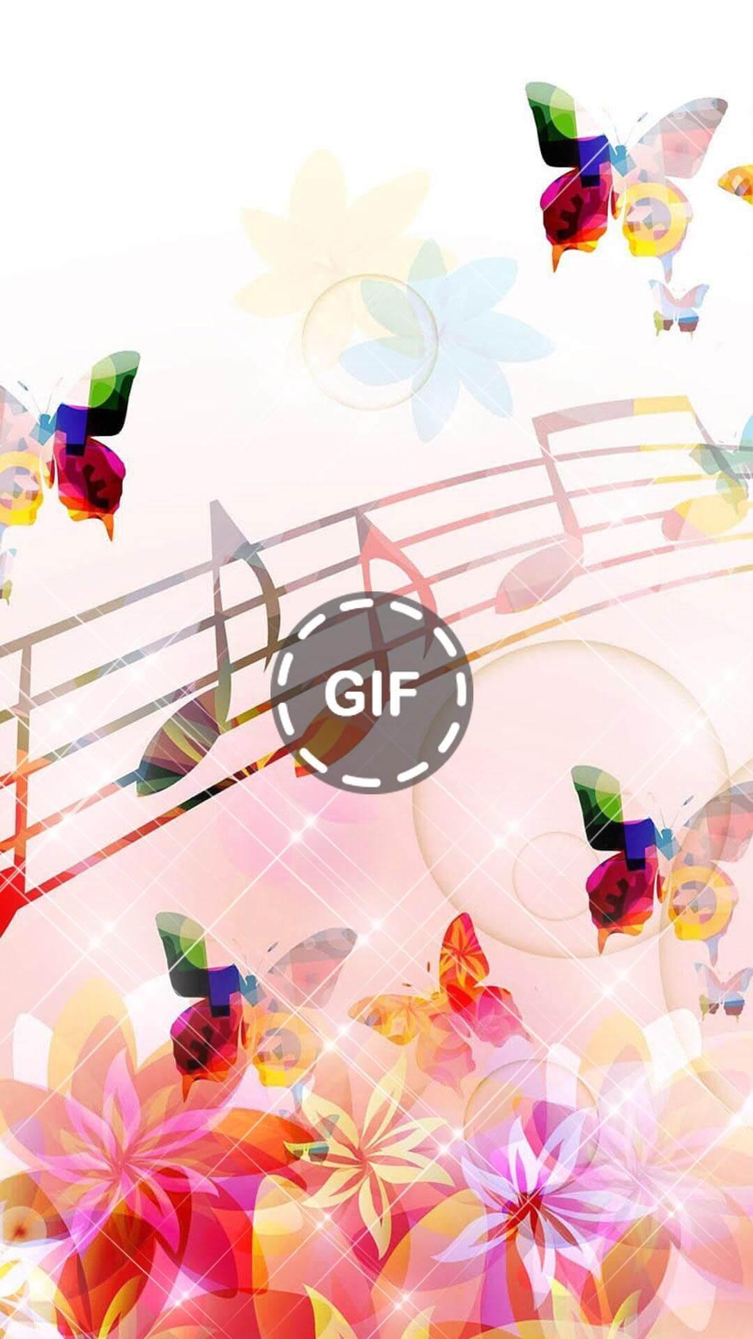 Hintergrundbilder Melodie Coole Bilder Musik Für Android Apk