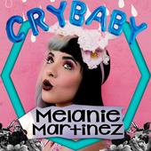 Melanie Martinez Wallpapers HD icon