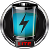 Battery Lite icon