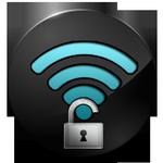 Wifi WPS Unlocker APK