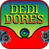 Lagu Deddy Dores - Bintang Kehidupan icon