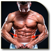 Home Ab Workouts icon