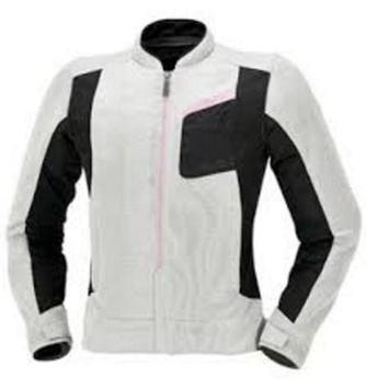 Men Jacket Design screenshot 6