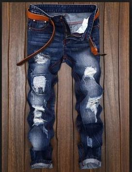 Man Jeans screenshot 10