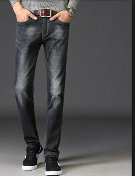 Man Jeans screenshot 15