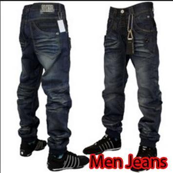Man Jeans screenshot 16