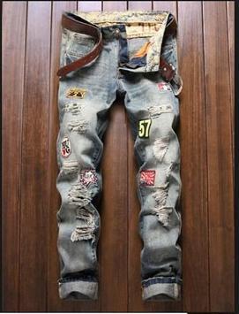 Man Jeans screenshot 19