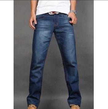 Man Jeans screenshot 22