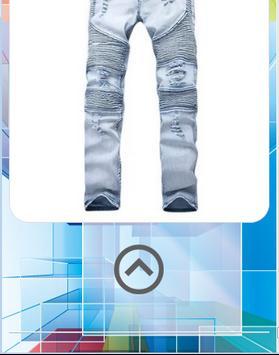 Man Jeans screenshot 2