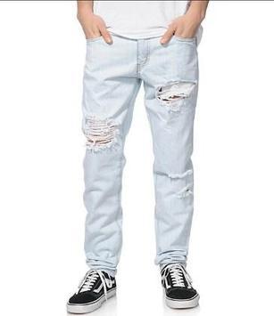 Man Jeans screenshot 7