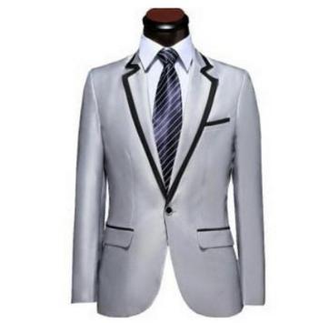 men's suit design screenshot 3