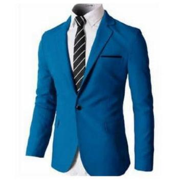 men's suit design screenshot 4