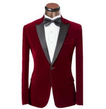men's suit design screenshot 7