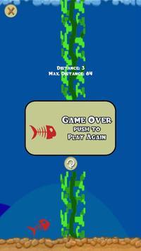 Fish Swimmer screenshot 4
