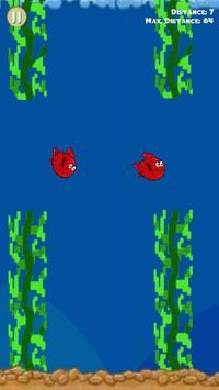 Fish Swimmer screenshot 5