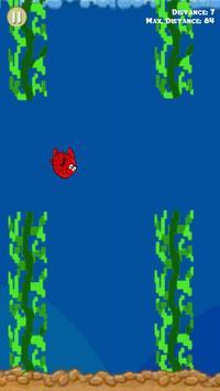 Fish Swimmer screenshot 6