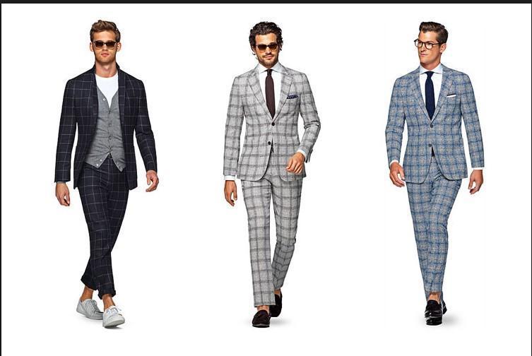 Modele De Costume Pour Homme Pour Android Telechargez L Apk