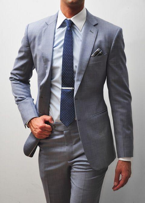 6bf22768 Mens Suit Styles for Android - APK Download