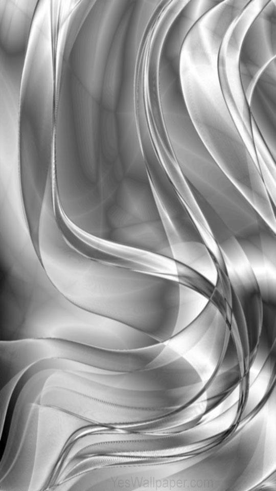 Silver Wallpaper Hd For Android Apk Download
