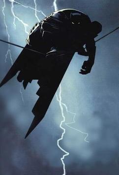 Hero Shadow Fight Wallpaper HD Ekran Görüntüsü 6