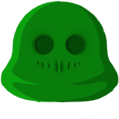 Feed the Slime clicker icon