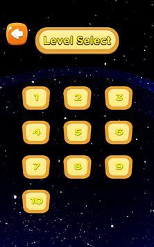 Monkey Traveller apk screenshot
