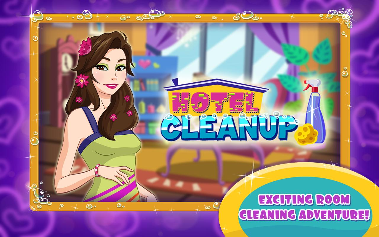 Giochi Pulire Le Stanze gioco di pulire camere d'hotel for android - apk download
