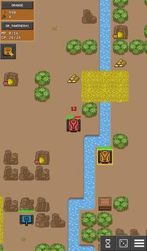 Board Tanks apk screenshot