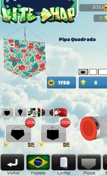 Pipa - Combate 3D screenshot 4