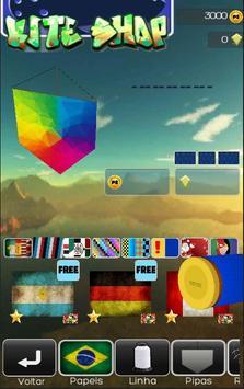 Pipa - Combate Montanhas 2017 apk screenshot