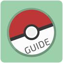 Guia Pokemon GO - Em Português APK