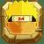 Shinobi Arena Online - Beta APK