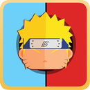 Would You Like: Naruto APK