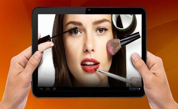 Make Up screenshot 3