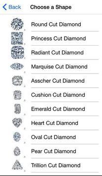 Jewelry apk screenshot