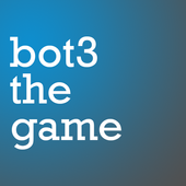 Bot3 The Game icon