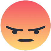 ANGERY ADVEVTURE icon